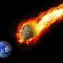 Un asteroid se indreapta spre Pamant !