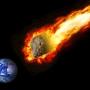 Un asteroid se indreapta spre Pamant!