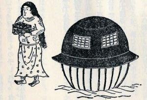 Utsuro+Bune_extraterestr%C4%83+%C3%AEn+Japonia+_autopunct_cardinal4
