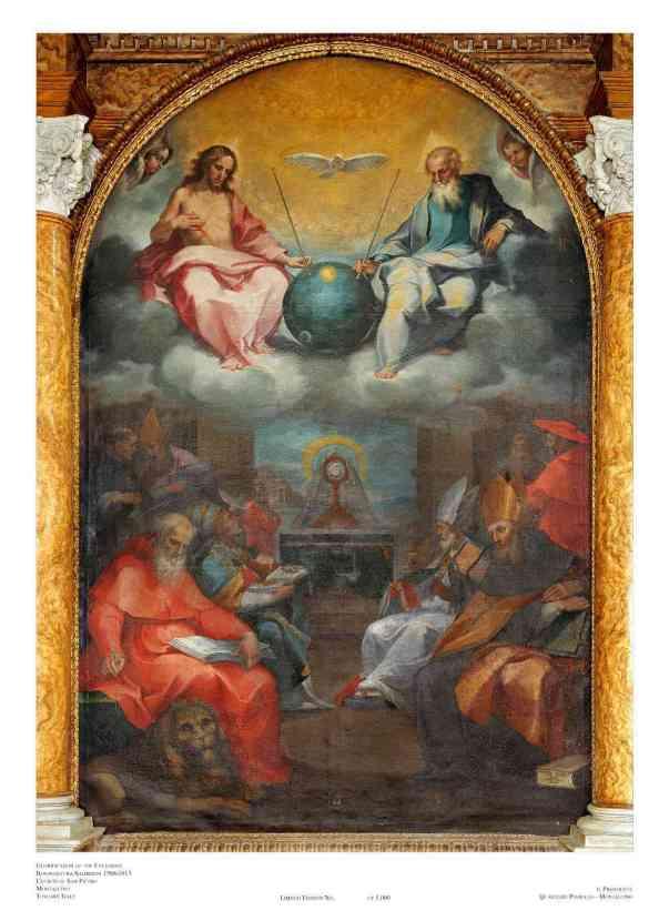 glorificarea-sfintei-liturghii1