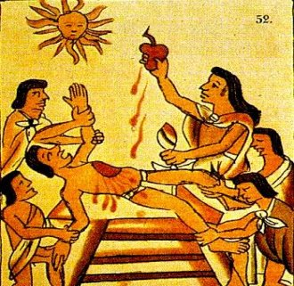 sacrificii-umane-aztece-1