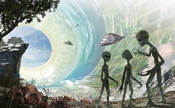 16-rase-extraterestre