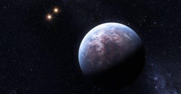 692x360xexoplaneta.jpg.pagespeed.ic._nbm7kO9GY