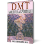 DMT : MoleculaSpiritului