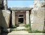 Templele megalitice dinMalta