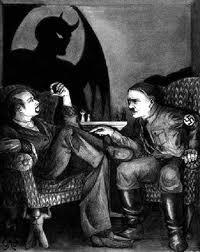pact_diavolul_hitler 11