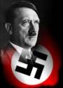 Document autentic: pactul lui Hitler cuDiavolul