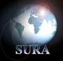 Romania este atacata de Rusia cu arme meteo(SURA)