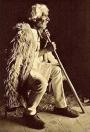 O poveste romaneasca: Maftei Pop, romanul care a trait 148 deani