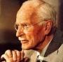 Carl Jung. Moartea nu estesfarsitul.