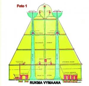RUKMA+VIMANA++foto+1.P.20+-+21.jpg.a