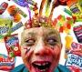Cele mai periculoase Toxine pentrucreier