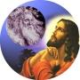 Iisus Hristos, Zamolxe şi dacii(II)